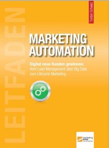 Gastbeitrag: Inbound-Marketing