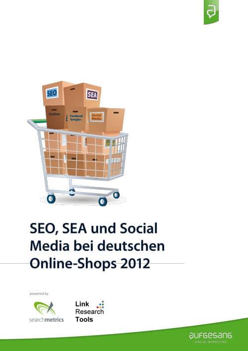 Aufgesang-Shop-Studie2012-final-1