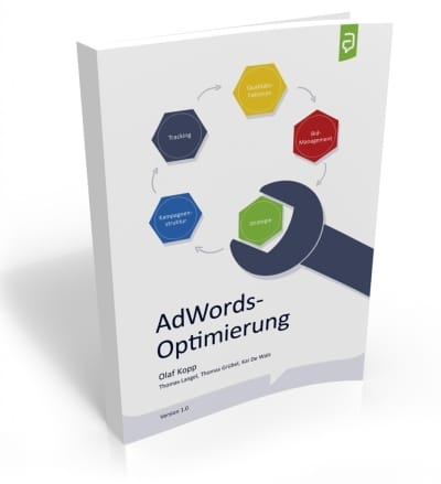 ebook_adwords_cover-final