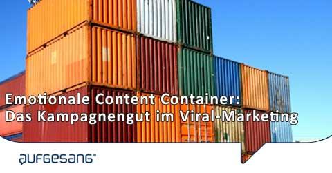 Content-Container