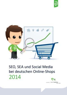E-Commerce Studie 2014