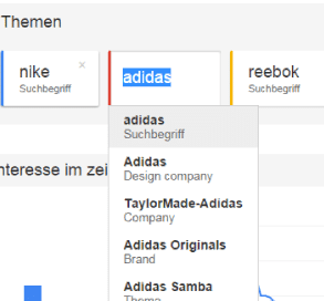 adidas-thema