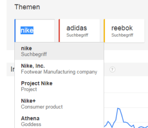 nike-trends