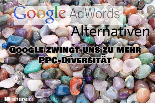 adwords-alternativen