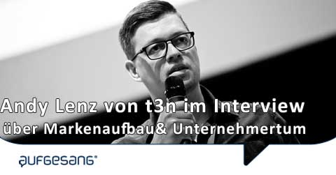 Anyd-Lenz_t3n_Interview