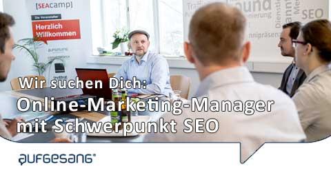 Online-Marketing-Manager-SE