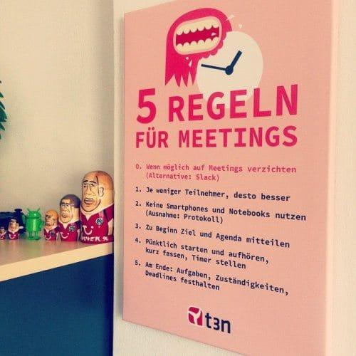 t3n_meeting-regeln