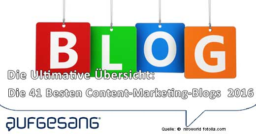 content-marketing-blogs