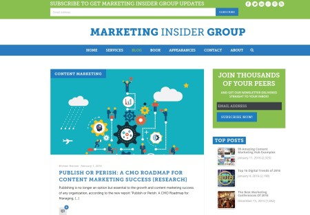 marketing-insider-group