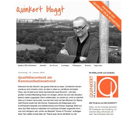 quinkertpr