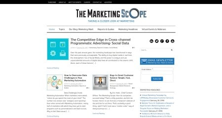 the-marketing-scope