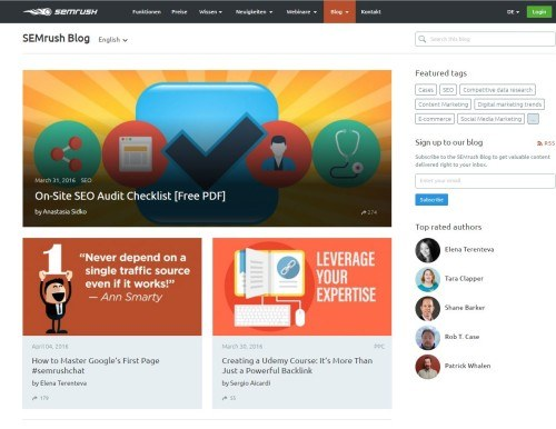 semrush_blog
